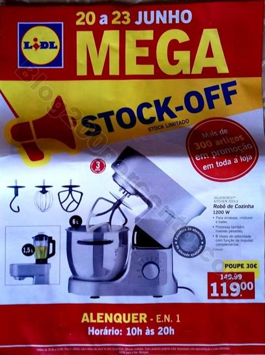 mega stock off lidl folheto_1.jpg