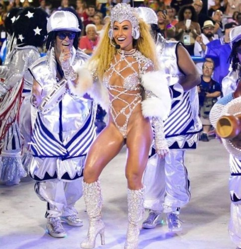 Sabrina Sato 4 (Carnaval Rio 2017).jpg