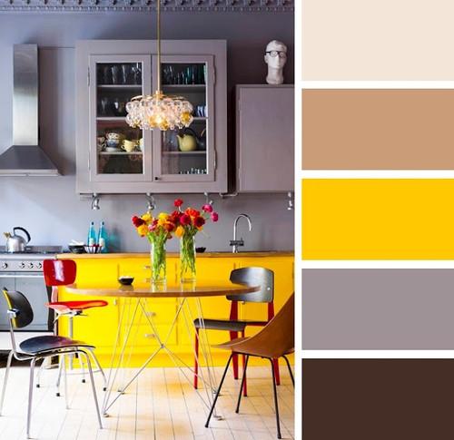 combinações_cores_cozinhas_8.jpg