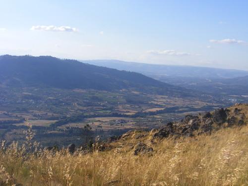 Vale do Mondego
