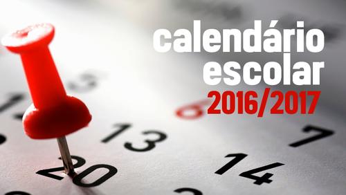 calendario escolar 2016.png