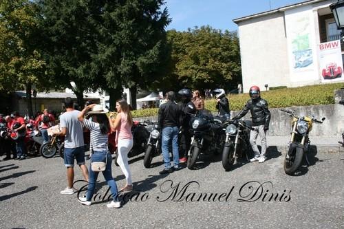 Caramulo Motorfestival 2016  parte 2 (40).JPG