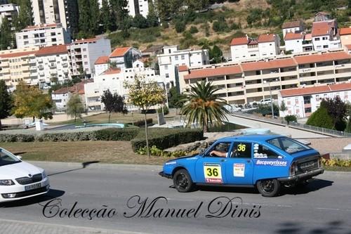 Rally de Portugal Histórico 2016 (568).JPG