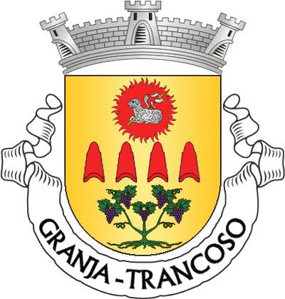 Granja.png