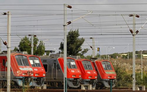 comboios_cp_transportes_publicos_2.jpg