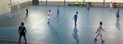 URD Juncal - ADR Barreiros (1.Out (22) - Cópia.JP