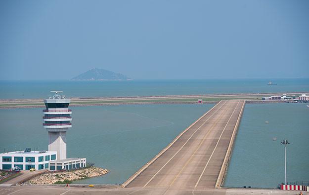 Macau-Airport-4_WEB.jpg