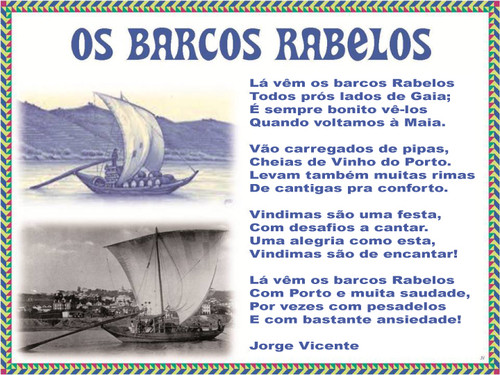 Os barcos rebelos1.jpg