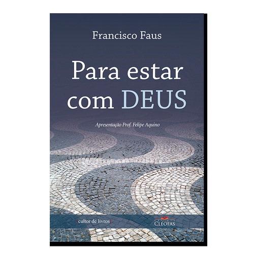 para_estar_com_deus.png