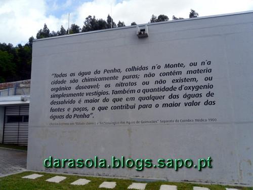 Guimaraes_Penha_40.JPG