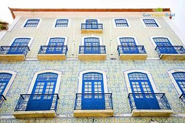 sacadas-centro-historico-sao-luis-ma.jpg