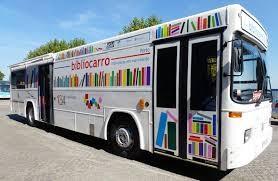 bibliocarro.jpg