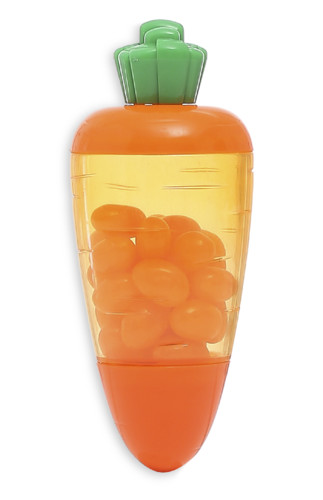 Kimball-0567901-Candy Carrot Jelly Bean &, ROI F,
