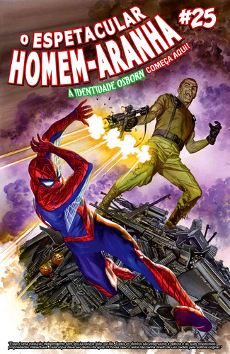 Amazing Spider-Man (2015-) 025-000.jpg
