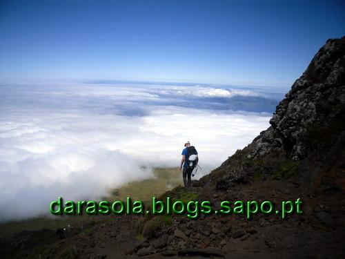 azores_pico_subida_18.JPG