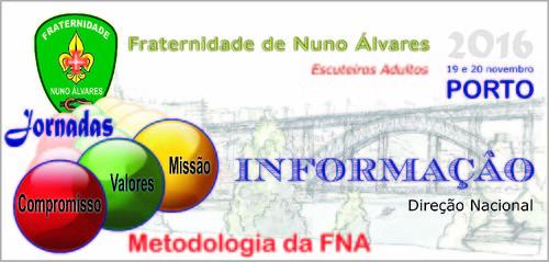 Jornadas 2016 Informação2.JPG