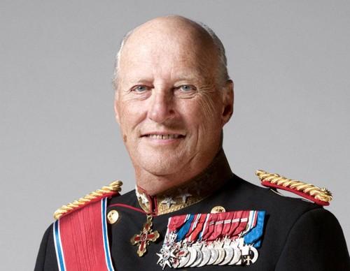 Harald V Noruega.jpg