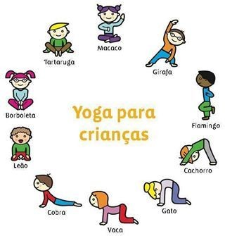 eefcc95512cf653c4ce19cd92edb84f1--yoga-kids-asana.