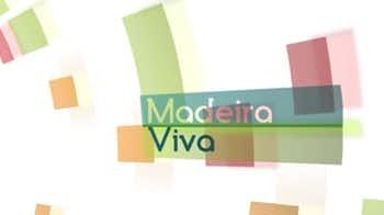 Logo - Madeira Viva.jpg