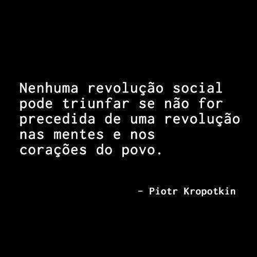 revolução social.jpg