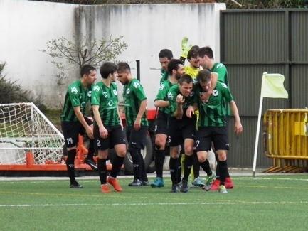 Pampilhosense - União FC 24ªJ DH 25-03-18 6.jpg