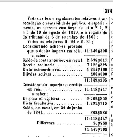 1863 condenação edis 2.png