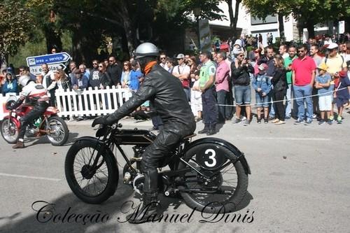 Caranulo Motor Festival 2017 sábado (160).JPG