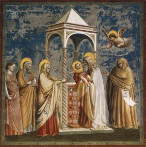 Giotto_di_Bondone_-_No._19_Scenes_from_the_Life_of