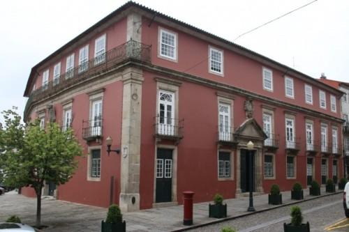 tribunal_da_relacao (16).JPG