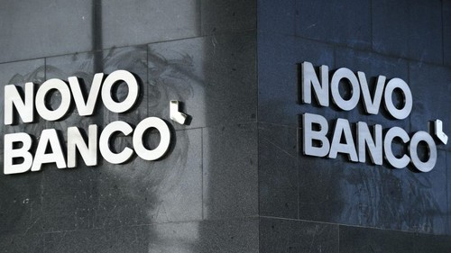novo banco.jpg