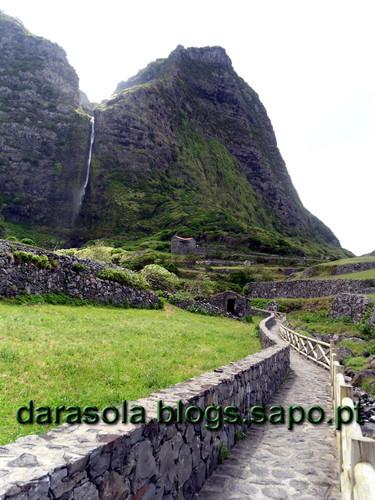 Azores_Flores_PocoBacalhau_09.JPG