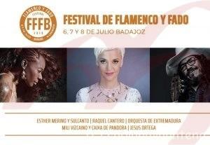 Festival-de-Flamenco-e-Fado-de-Badajoz-300x207.jpg