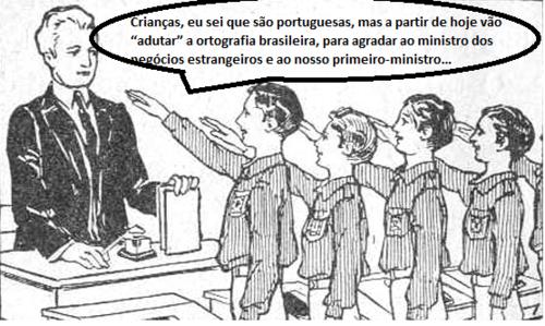 GRAMÁTICA.png