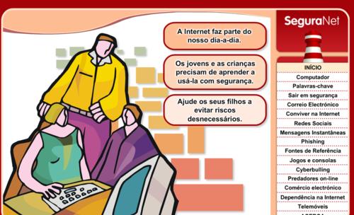 Imagem1-seguranet-jogos-pais-profs.png