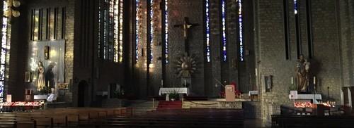 santuaire.jpg