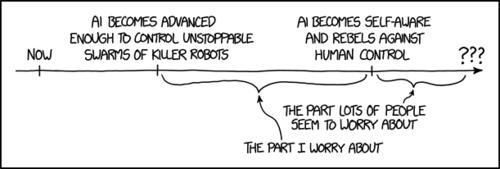 robot_future.png
