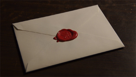 sealed envelope.jpg