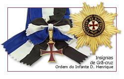 Ordem_do_Infante_D._Henrique[1].jpg