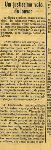 tiago de abreu segurado  11-3-1897.png