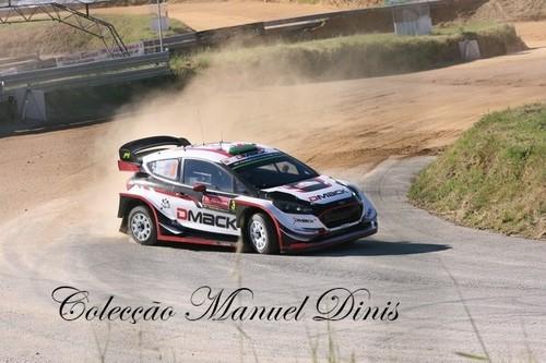 Rally de Portigal 2017 (100).JPG