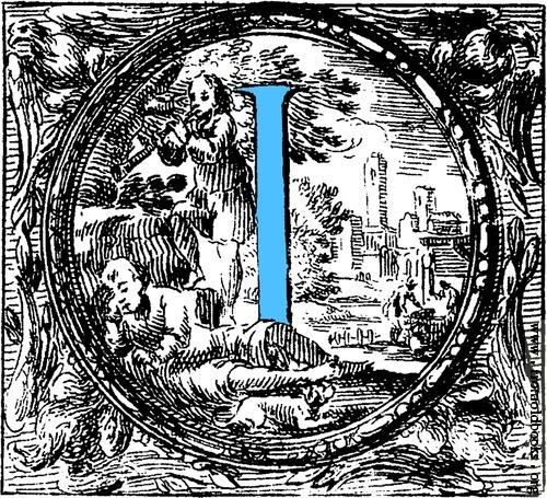 0127-HistoriatedAlphabet-blue-i-500x455.jpg
