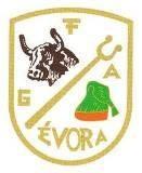 Emblema do Grupo de Forcados Amadores de Évora.jp