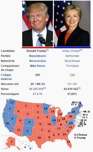 trump-clinton.jpg