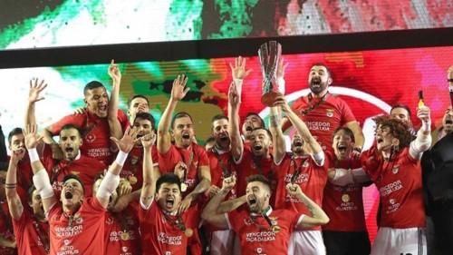 Futsal_Benfica_conquista_Taça_da_Liga.jpg