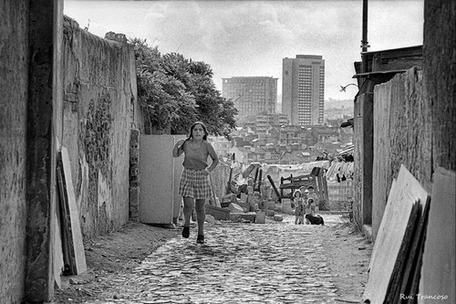Alto do Pina, Lisboa (Rui Trancoso, 1972)