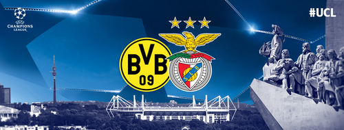 borussia benfica.png