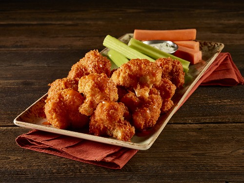 HRC Vegetarian LTO Cauliflower wings.jpg