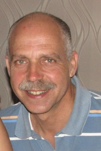 Filipe Chaló