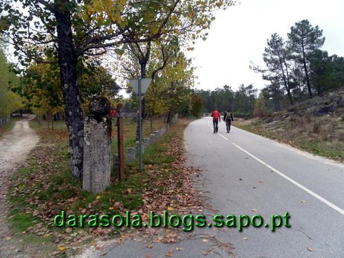 Rota_miscaro_Satao_08.JPG