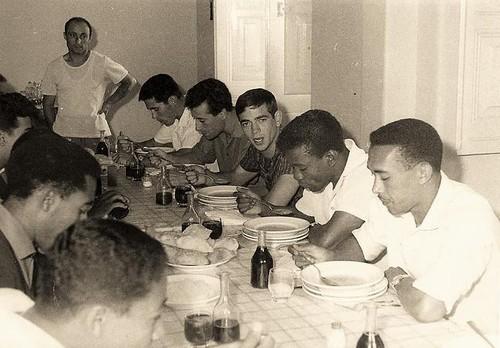 Lar do Jogador Sporting 1962.jpg